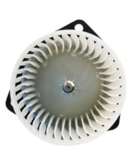 TYC 700081 Oldsmobile Cutlass Replacement Blower Assembly