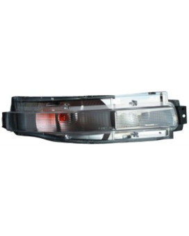 TYC 17-5216-00 Nissan 350Z Driver Side Replacement Backup Lamp