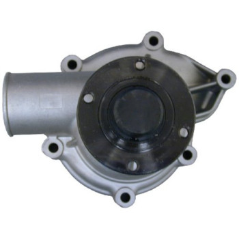 URO Parts 11 51 9 070 761 Water Pump with Metal Impeller