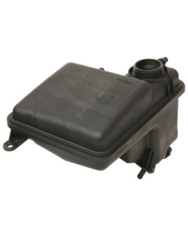 URO Parts (17 13 7 543 003) Expansion Tank