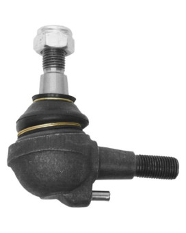 URO Parts 210 330 0035 Front Ball Joint