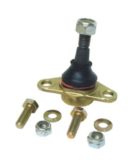 URO Parts 274523 Front Ball Joint