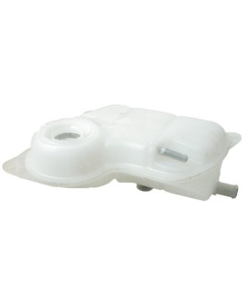 URO Parts 8D0 121 403D Expansion Tank