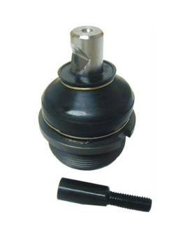 URO Parts 911 341 049 01K Ball Joint with Pin Front