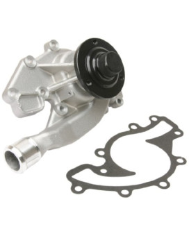 URO Parts STC4378 Water Pump