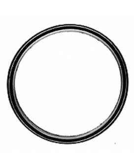 Victor Reinz C31227 Thermostat Housing Gasket