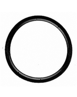 Victor Reinz C31273 Thermostat Seal