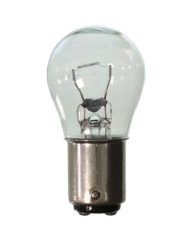 Wagner 1076 Miniature Bulb - Pack of 10