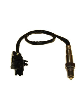 Walker Products 250-25005 5 Wire Wideband Sensor