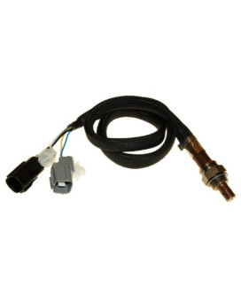 Walker Products 250-25066 5-Wire Wideband Sensor