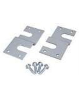 Westland MK01 SecureFit Mounting Bracket