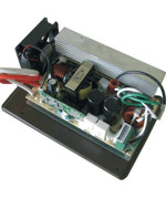 WFCO WF-8935-MBA 35 Amp Main Board Assembly Replacement Unit