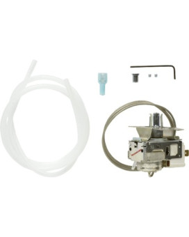 Whirlpool 819470 Thermostat