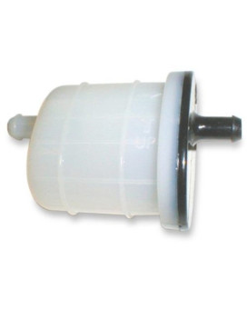 WSM Fuel Filter/Water Serparators 006-541