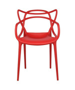 2xhome - Dining Room Chair - Modern Contemporary Designer Designed Popular Home Office Work Indoor Outdoor Armchair Living Family Room Kitchen Bed Bedroom Porch Patio Balcony Arm Chair Swimming Pool Backyard Back Yard In Out Door Seat Vogue Trendy In Styl