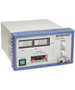 B&K Precision 1671A Triple Output Digital Display DC Power Supply, 30V, 5A