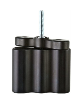 RotopaX RX-3EXT Extension Pack - 3 Gallon Capacity
