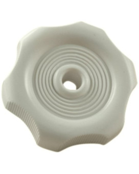 RV Designer H717 Plastic Window Knob Shaft
