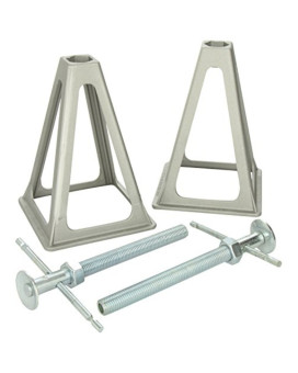 Ultra-Fab Products 48-979003 Ultra Stacker Jacks