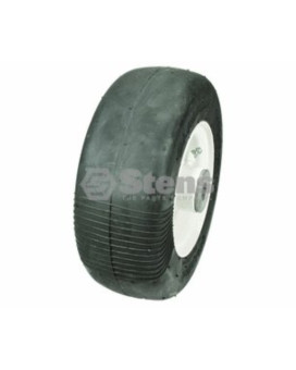Stens part #175-617, Solid Tire Assembly