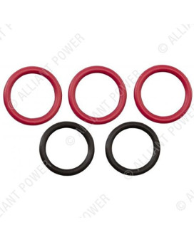 High Pressure Pump Seal Replacement Kit for Ford / International 7.3L Power Stroke / T444E