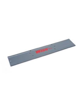 Wiss WF18 18-Inch - HVAC Metal Folding Tool