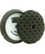 CCS 7.5 inch Gray Finishing Pad