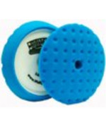 CCS 8.5 inch Blue Finessing Pad
