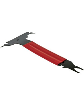 Wilmar (W83201) 10-in-1 Trim Tool