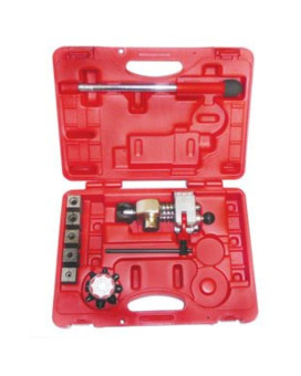 SUR&R Auto FT351 High-Speed Super-Duty Deluxe Flaring Tool