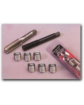 Thread Kits (1208-106) Thread Repair Kit