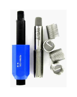 Thread Kits (1208-212) Thread Repair Kit