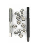 Thread Kits (1221-310) Thread Repair Kit