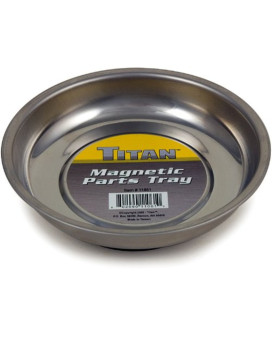 Titan TIT11061 Mini Magnetic Tray
