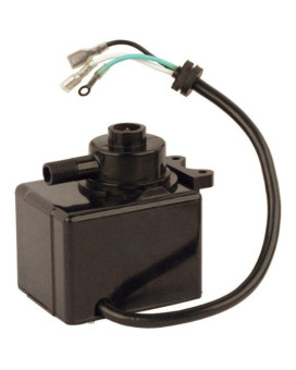 TTC Replacement Pump for 20 Gallon Parts Washer 85-525-050