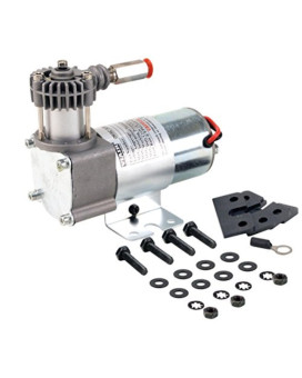 Viair 95 Compressor Kit