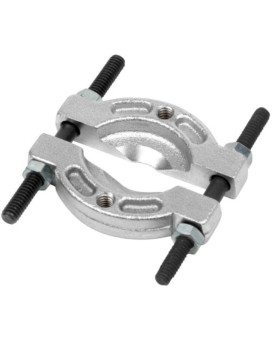 Wilmar W84550 3/8-Inch to 1-1/4-Inch Bearing Splitter