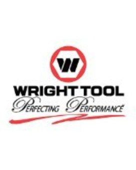 Wright Tool 4477 Torque Wrench