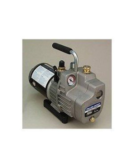 Yellow Jacket 93560 6Cfm Vac Pump 115V Superevac