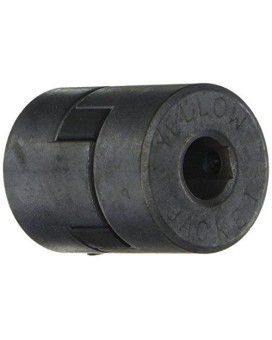 Yellow Jacket 93047 Ritchie Pump Drive Coupling