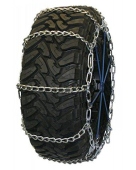 Quality Chain Road Blazer Wide Base Cam 5.5-7Mm Carbon Link Chains (3227Qc)