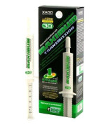 XADO Atomic Metal Conditioner with 1 Stage Revitalizant Maximum for Manual Transmission