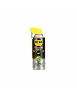 WD-40 SPECIALIST 11 oz. Aerosol Can, Contact Cleaner